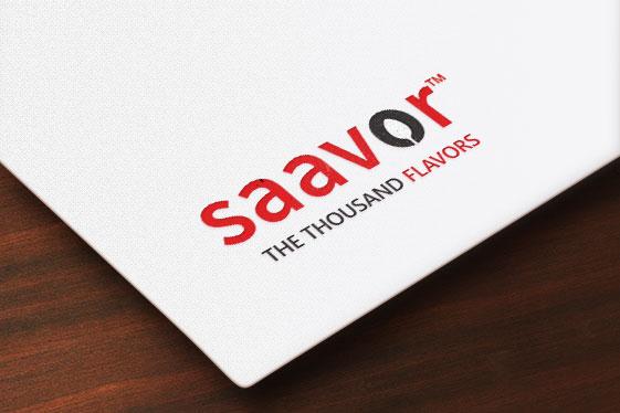 Web Design Services   Logo Design   Business Identity Card Designing